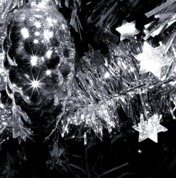 Il-Natale-secondo.jpg