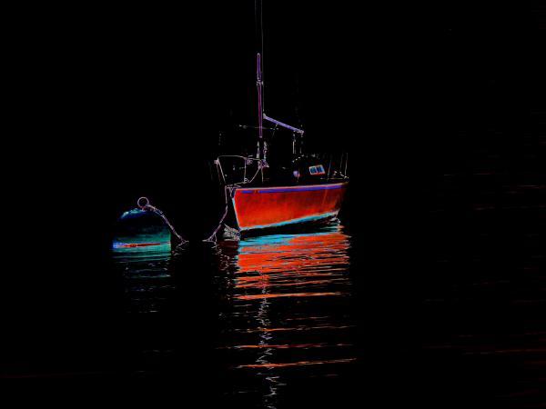 Barca-nel-buio.jpg