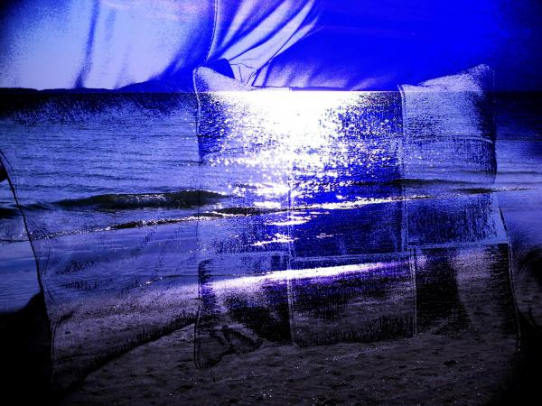 I cuscini e il sogno 5