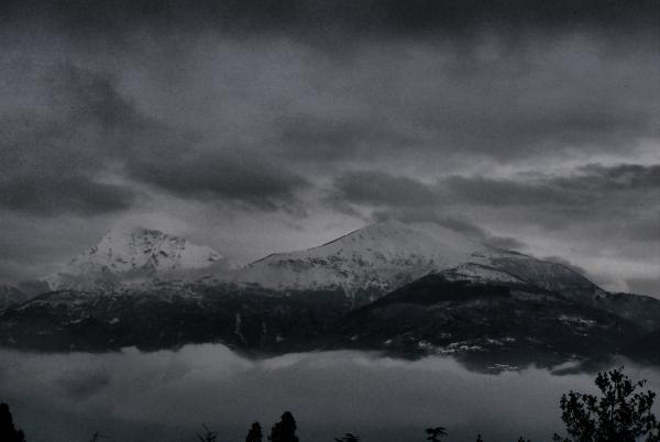 2012 glaciazione