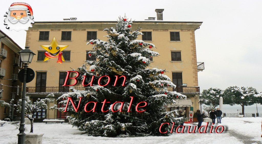 Natale 2017 - 1